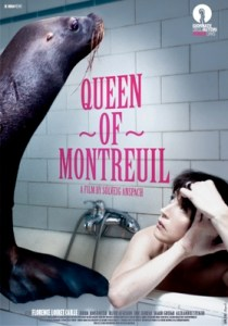 queen-of-montreuil-montro-kralicesi2
