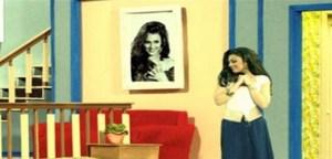 yakin-menzil-Sinan-Tuncay-annem-evde-yok-2013