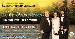 4.istanbul-opera-festivali