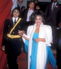 Michael-jackson-1986