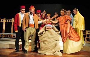 ankara-mamak-kent-tiyatrosu