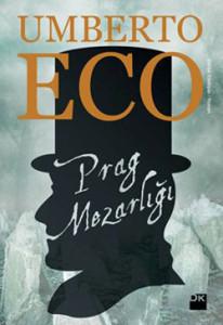 prag-mezarligi-umberto-eco
