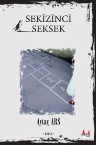 sekizinci-seksek-aytac-ars