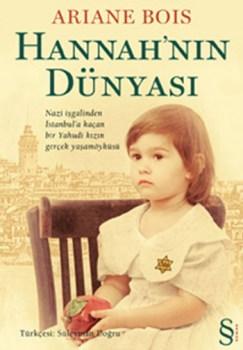 Hannanin-Dunyasi-ariane-bois
