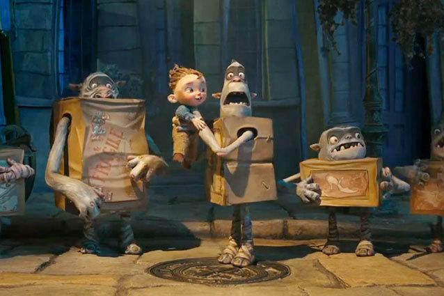 The-BoxTrolls-animasyon