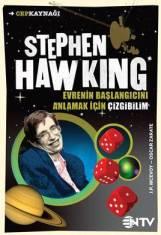 cizgibilim-stephen-hawking