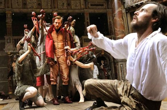 doctor-faustus-christopher-marlowe-tiyatro