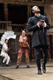 doctor-faustus-christopher-marlowe-tiyatro3