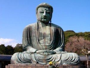 buddha-japonya
