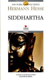 siddhartha-hermann-hesse-