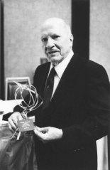 Robert-Heinlein