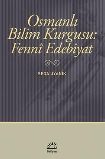 osmanli-bilim-kurgusu-fenni-edebiyat-seda-uyanik
