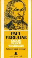 Paul-Verlaine-Yasami-Sanati-Ve-Siirleri-