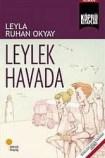 leylek-havada-leyla-ruhan-okyay