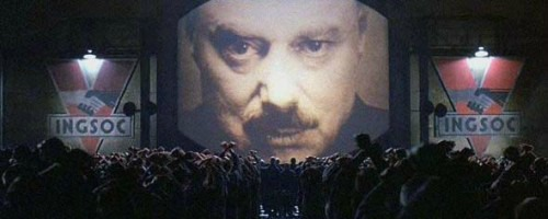 1984-george-orwell-adaptation-slice