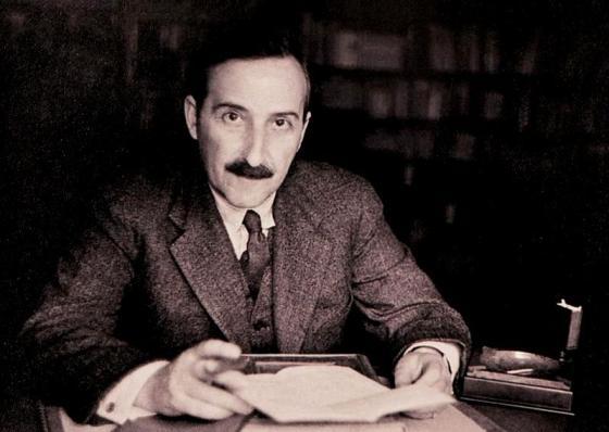 Stefan-Zweig3