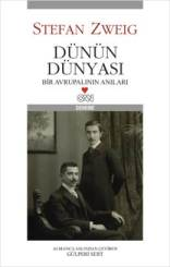 dunun-dunyasi-stefan-zweig