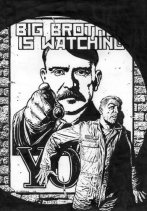 george-orwell-1984-big-brother