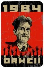1984-george-orwell-eskimeyenkitaplar