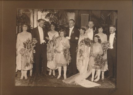Margaret-Mitchell-ve-Rhett-Butler-evlilik-gunu-1922