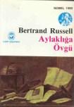 aylakliga-ovgu-Bertrand-Russell