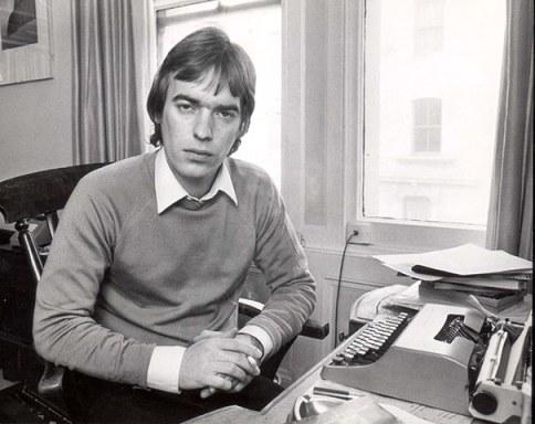 Martin-Amis-1981