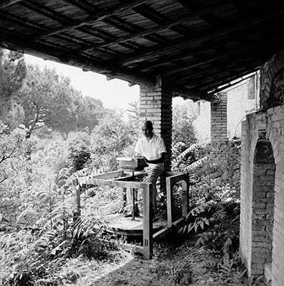 Ralph-Ellison-1957.