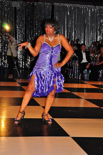 Rita-Dove-partide-dans