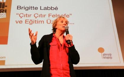 Brigitte-Labbé1