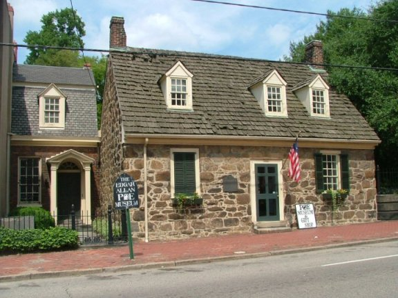Edgar-Allan-Poe-Museum-Richmond-VA2