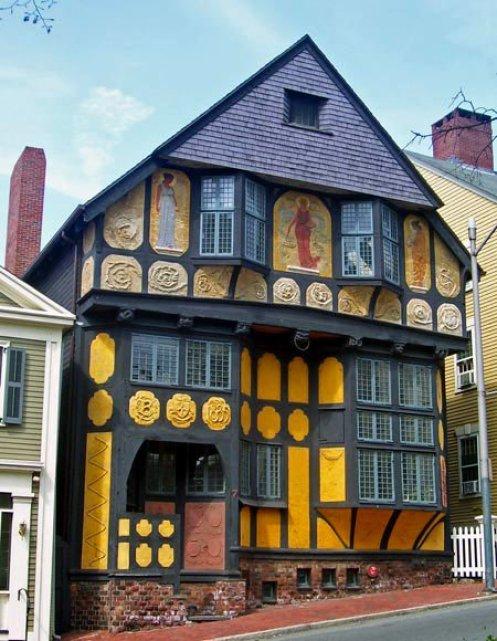H-P-Lovecrafts-Providence-Rhode-Island
