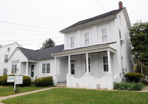 John-Updikes-home-Shillington-PA