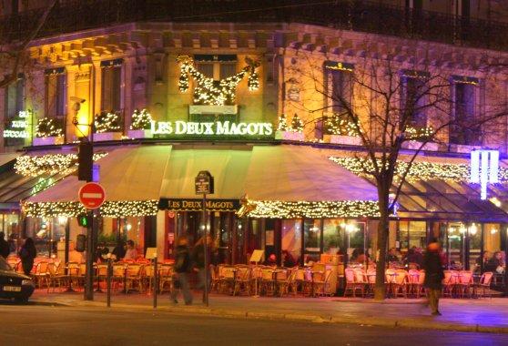 Les-Deux-Magots,-Paris-France1