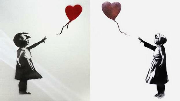 kirmizi-balonlu-kiz_balloon_girl_2002-2014