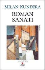 roman-sanati-milan-kundera