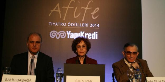 18_yapi_kredi_afife_tiyatro_odulleri-2014