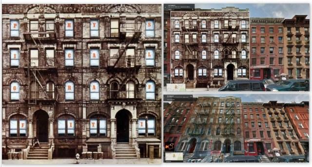 Led-Zeppelin,-Physical-Graffiti-cover2