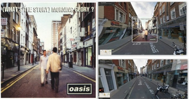 Oasis,(Whats-the-Story)-Morning-Glory-cover