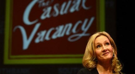 The-Casual-Vacancy-j-k-rowling-TV