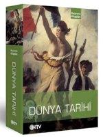 dunya-tarihi