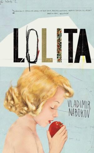 Lolita-Vladimir-Nabokov