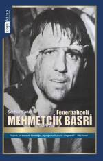 Mehmetçik-Basri