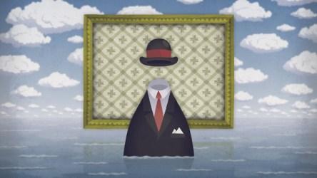Franz-Kafka Videogame-oyun1