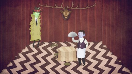 Franz-Kafka Videogame-oyun3