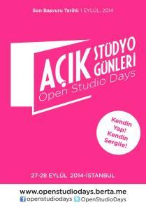 acik-studyo-gunleri-2014
