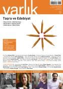 varlik-dergisi-agustos-2013