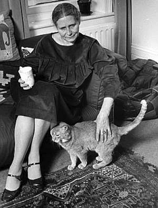 Doris-Lessing-cats-2