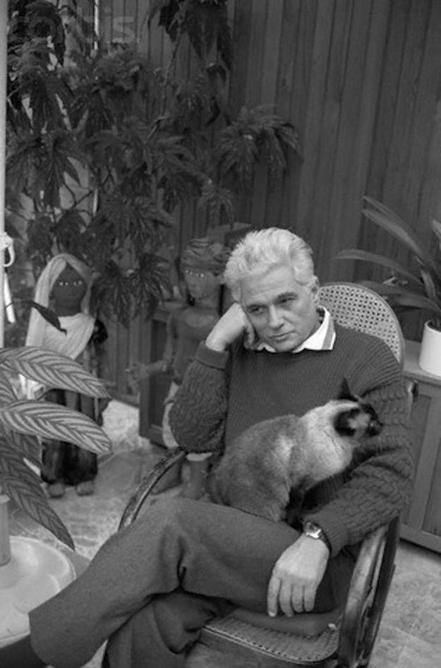 Jacques-Derrida-cat
