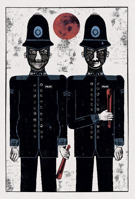 Otomatik-Portakal - Anthony-Burgess6