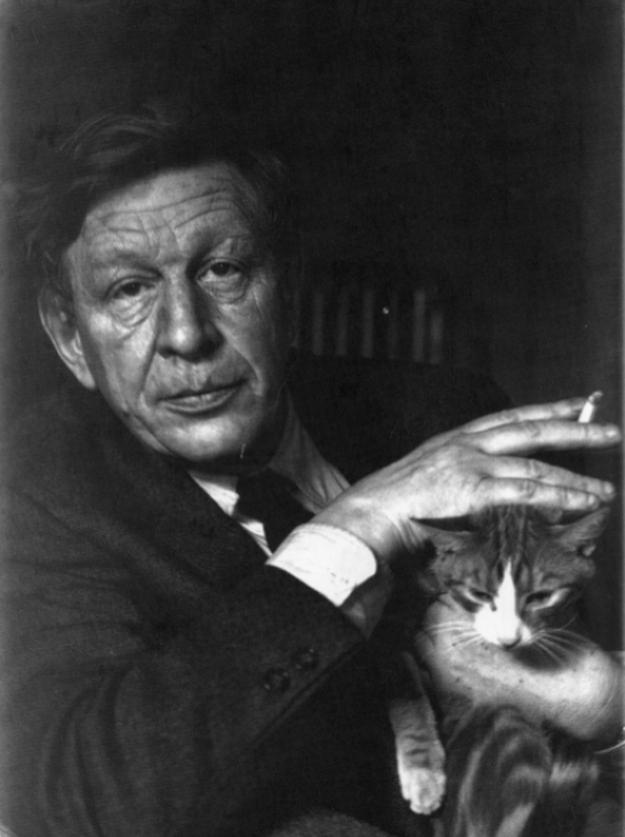 W-H-Auden-cat